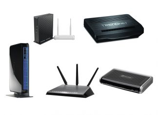 Best-DSL-Modem-Router